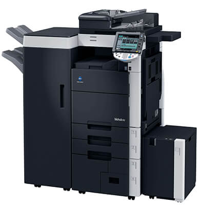 konica minolta bizhub 552 photocopier in karachi paragon copier rh photocopierinkarachi com Konica Minolta Bizhub C308 Konica Minolta Bizhub 554E