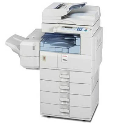 Photocopier machine traders in Karachi, Photocopier machine traders in Pakistan, Photocopier traders in Karachi, Photocopier traders in Pakistan, Photocopier dealers in Karachi, Photocopier dealers in Pakistan, Photocopier machine dealers in Karachi, Photocopier machine dealers in Pakistan, Photocopier machine on rent in Karachi, Photocopy machine on rent in Karachi, Photostat machine on rent in Karachi, Photocopier Machine Suppliers in Karachi, photocopier machine suppliers in Pakistan, photocopy machine supplier in Karachi, Photocopier in Karachi, Photocopy machine traders in Karachi, Photocopy machine dealers in Karachi, photostat machine dealers in Karachi, Photocopier machine in Karachi, Photostat machine on rent in Karachi Ricoh 2500, Ricoh Aficio MP 2500
