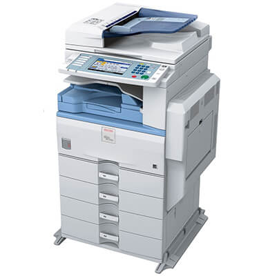 Ricoh 2550 Photocopy machine on rent in Karachi, Ricoh Aficio MP 2550, Ricoh Aficio MP 2550, Ricoh photocopier in Karachi, Photocopier machine in Karachi, Photocopier in Karachi, photocopier on rent,Photostate machine in Karachi, Photostate machine on rent