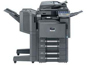 Supplier-of-Refurbished-Photocopier-in-Karachi