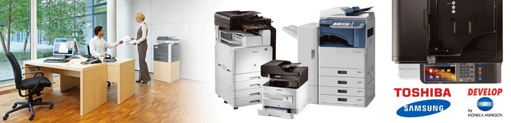 buy-refurbished-photocopiers-in-karachi