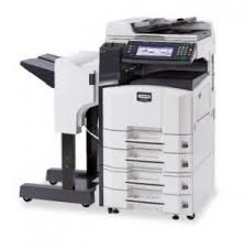 Kyocera Photocopier in Karachi KM 2560, Kyocera KM 2560, Photocopier in Karachi, Photocopier machine in Karachi, Photocopier on rent, Photocopier machine on rent, Kyocera photocopier machine in Karachi, Karachi copier, copier rental