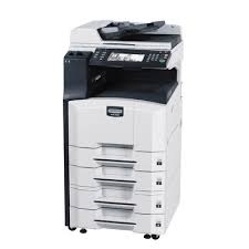 Kyocera Copier Rental in Karachi KM 3060, Kyocera KM 3060, Photocopier in Karachi, Photocopier machine on rent, Photocopier machine prices, Photostate machine in Karachi, Photostate machine on rent, Photocopy machine in Karachi, Photocopy machine on rent, Karachi copier, Karachi copier, Copier rental, Copier rentals, Photocopier on rent,