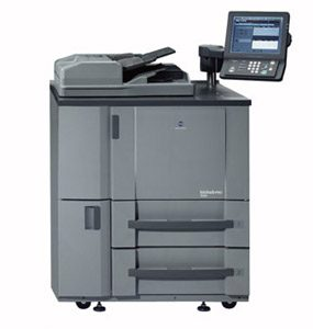 Photocopier in Karachi, photostat machine,copier,photocopier machine in Karachi, Karachicopier, copier in Karachi, Photocopier dealers in Karachi, Photocopier suppliers in Karachi, Photocopier distributors in Karachi